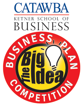 The Big Idea Business Plan Competition